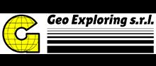 Geoexploring Srl – Dott.ri Andrea Valle e Francesca Romana Roscioni